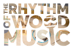 RWO Logo